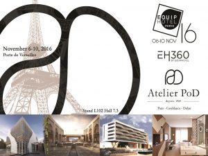 NEWSLETTER-Atelier-Pod-Article-1-1756x1316